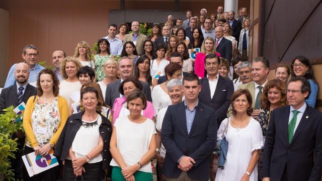 foto-familia-directorio-2015